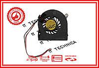 Вентилятор HP Compaq CQ615 оригинал