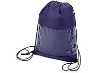Автоплед в рюкзаке с логотипом, фото 1
