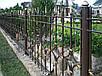 Забор под ключ, фото 9