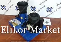 Гранулятор для корма комбикормов ГКМ-100
