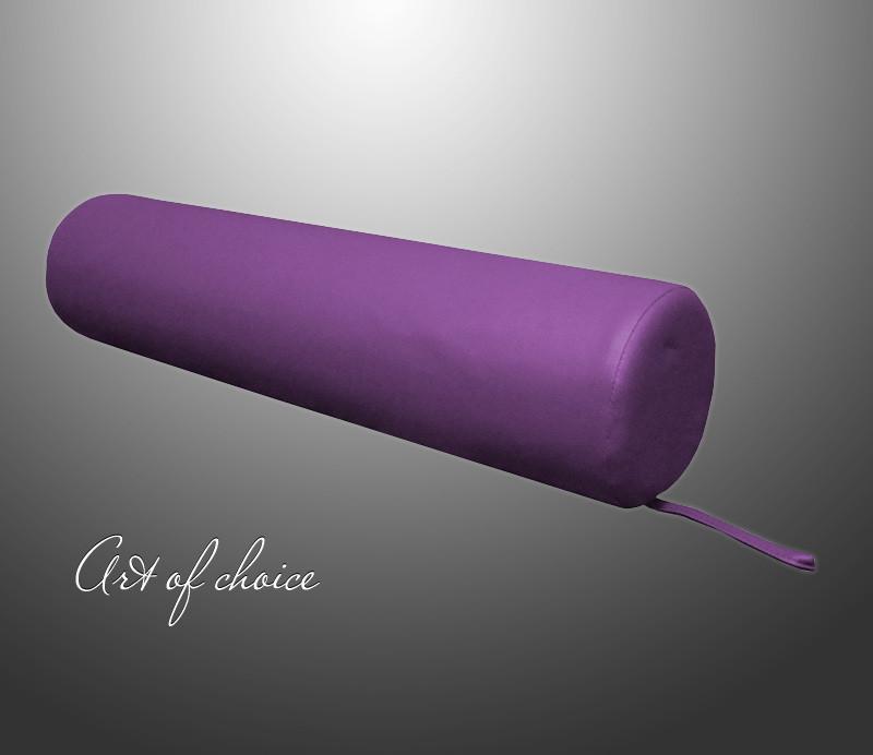 Валик для массажа (Art of Choice)