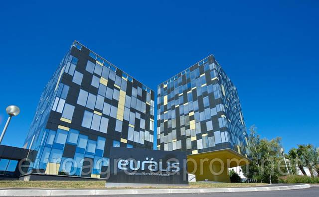 Euralis инвестирует в развитие украинского рынка