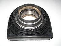 Опора вала кардана(подвесной подш.) ГАЗ 53,3307