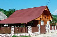 Уютный дом (интересные статьи)