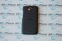 Корпус для мобильного телефона HTC One X Black