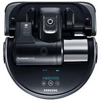 Робот-пылесос SAMSUNG VR20J9020UG black