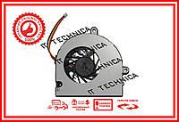 Вентилятор GATEWAY NV55 (XRBIJIBENFAN) HIGH COPY