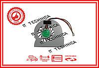Вентилятор HP MF60150V1-C000-S9A