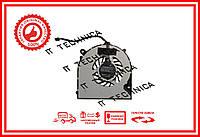 Вентилятор HP Probook 4230S 4231S DV4-4000 (MF60090V1-C251-S9A KSB0505HB DFS491105MH0T) ОРИГИНАЛ
