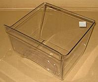 Ящик для овощей и фруктов для холодильника Атлант (245х230х160)