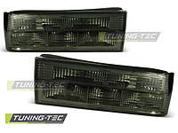 Задние фонари BMW E30