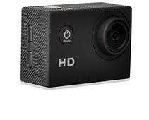 Экшн камера A7,Экшн камера HD,Водонепроницаема камера, фото 3