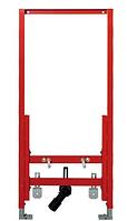 Инсталляция TECE для установки подвесного биде