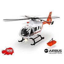 Вертолет функциональный, 64 см Dickie 3719004