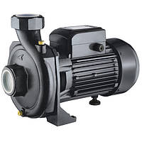 Поверхностный насос для воды Sprut  HPF 550