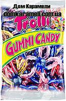 """Желейные конфеты TROLLI GUMMI CANDY """"ОСЬМИНОГ"""" 1 кг (Германия)"""