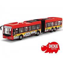 Городской автобус Экспресс Dickie 3748001C