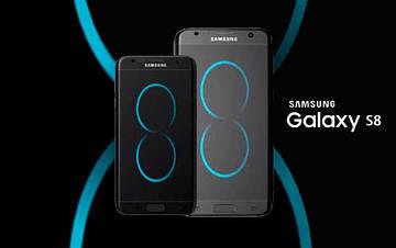 Cмартфоны Samsung 2017 S8 и S8 Plus: характеристики, фото, видео, сравнение, дата продаж, аксессуары