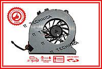 Вентилятор HP 18-1200CX ALL-IN-ONE (DFS651312CC0T) ОРИГИНАЛ 5V 0.5A Версия 2