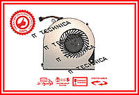 Вентилятор HP 350 G1 350 G2 340 G2 350 G1 (6033B0036601 746657-001 KSB0805HB) ОРИГИНАЛ