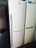 Холодильник Gorenje RK65SYW-F
