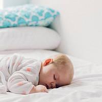 Бязь для постельного белья: почему эту ткань так любят