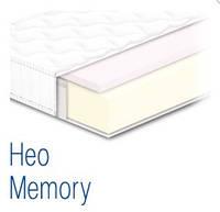 Матрас Нео-Мемори (Neo memory)