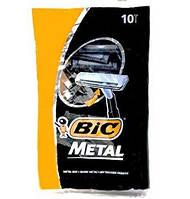 "Станок ""Bic"" Metal (10)"