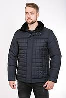 Классическая мужская куртка
