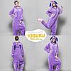Кигуруми пижама Эспеон , фото 2