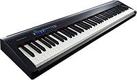 Цифрове фортепіано Roland FP-30