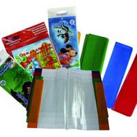 Прайс-лист Обложки для тетрадей, книг и документов