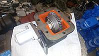 Коробка відбору потужності Камаз під НШ 5511-4202065