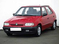 Фаркоп на автомобиль SKODA FELICIA хетчбек 1994-2001