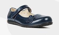 Школьные туфли для девочек Eleven Shoes 190185