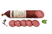 Колбаса Еврейская (сырокопченая) Высший сорт