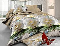 Комплект постельного белья R1243 (TAG-399е) евро