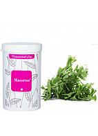 Massena Гелевое водорослевое обертывание 1000 гр