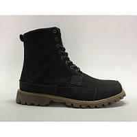 Ботинки мужские зимние Timberland 090206