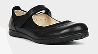 Школьная обувь для девочки Eleven Shoes 190187