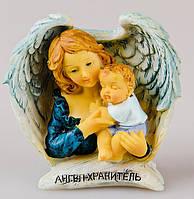 "Фигурка Lefard ""Ангел-Хранитель"" 598-094"