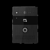 Вызывная индивидуальная панель BAS-IP AV-07T v3