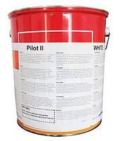 Однокомпонентне алкидное покриття Pilot II