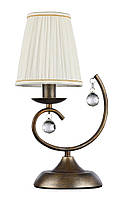 Настольная лампа Freya Gretchen FR305-11-R