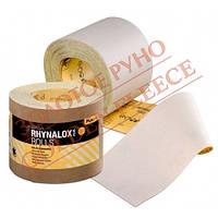Наждачная бумага INDASA RHYNOGRIP WHITE LINE
