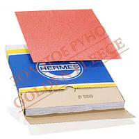 Шлифовальные листы HERMES BW 110