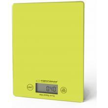 Весы кухонные Esperanza EKS002G