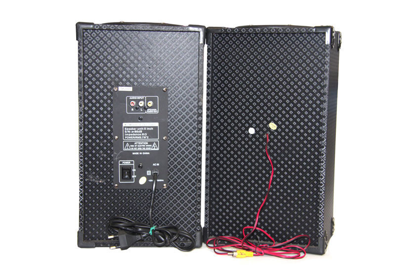 Акустическая система SK-2000