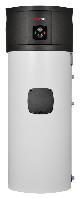 Тепловой насос для ГВС KRONOTERM WP2 LF-302B/1E