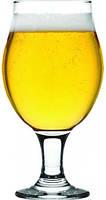 Набор пивных бокалов ANGELINA 6 шт по 570 мл Gurallar Art Craft 31-146-321